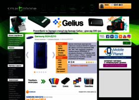 samsung-sgh-e210.smartphone.ua