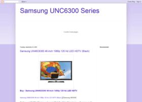 samsung-unc6300.blogspot.com