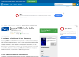 samsung-usb-driver-for-mobile-phones.softonic.it