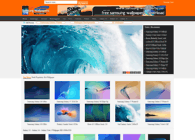Samsung-wallpapers.com