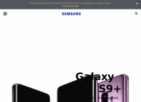 samsung.co.za