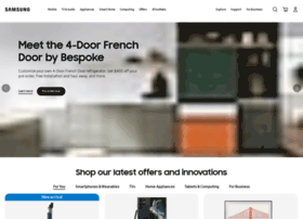 samsung.com.tr