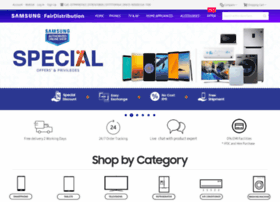 samsung.fdl.com.bd