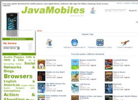 samsung.java-mobiles.net