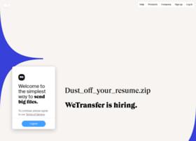 samsung.wetransfer.com