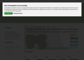 samsung4campus.de