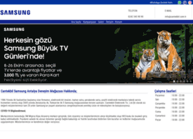 samsungbayim.com