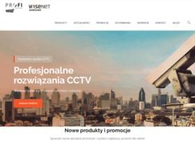 samsungcctv.pl