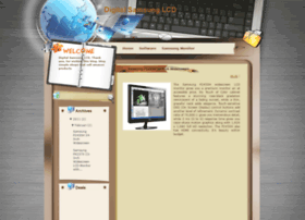samsungdigitallcd.blogspot.com