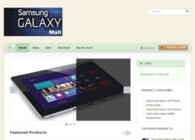 samsunggalaxymall.com