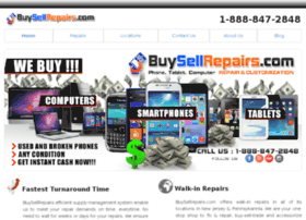 samsunggalaxyphonerepair.com