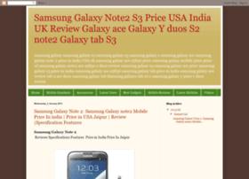 samsunggalaxys-price.blogspot.com