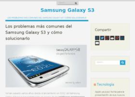samsunggalaxys3.com.mx