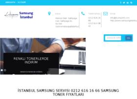samsungistanbul.net