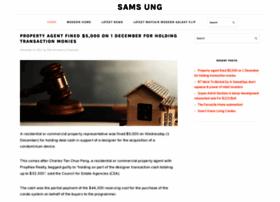 samsungmobile.com.sg