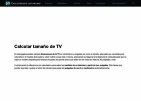 samsungmovies.es