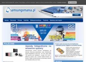 samsungomania.pl