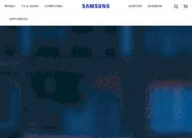 samsungpartner.hu