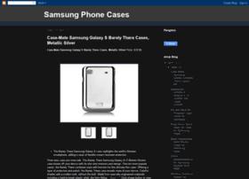samsungphonecases.blogspot.com