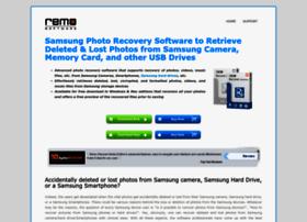 samsungphotorecovery.net