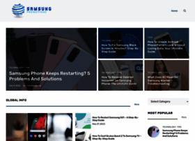 samsungpromotions.com