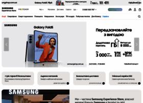 samsungshop.com.ua