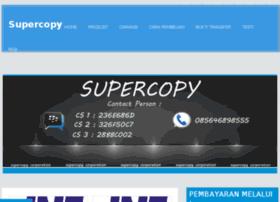 samsungsupercopy.com