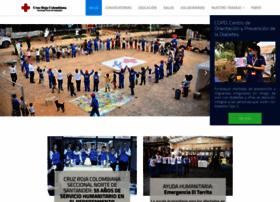 Samsungusanews.com