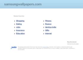 samsungwallpapers.com