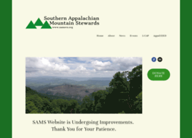 samsva.org
