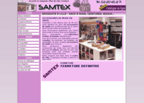 samtex-lille.com