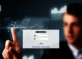 samtronix.com
