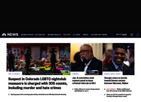 samualalister.newsvine.com
