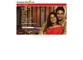 samudayshaadi.com