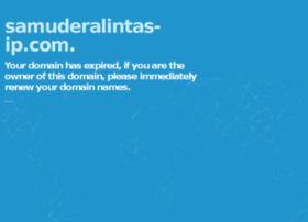 samuderalintas-ip.com