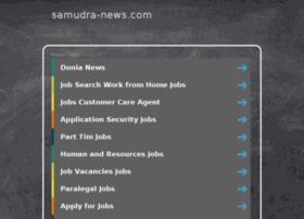 samudra-news.com