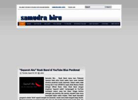 samudrabirucinta.blogspot.com