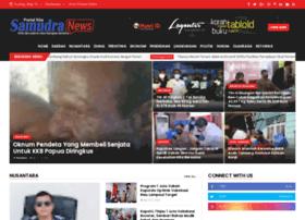 samudranews.com