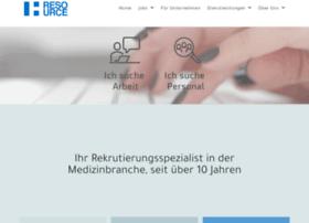 samuel-staff-finder.ch