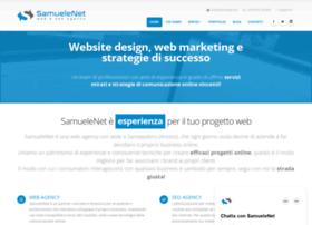 samuele.net