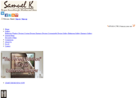 samuelk.com