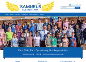 samuels.dpsk12.org