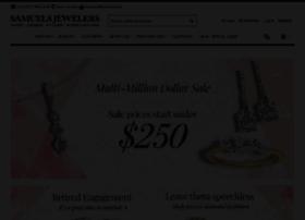 samuelsjewelers.com