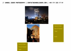 samuelzuder-photography.com