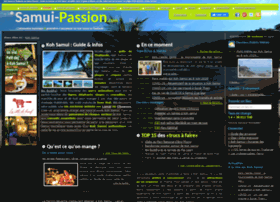 samui-passion.com