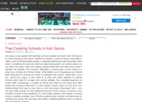 samui.thaivisa.com