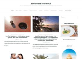samuiholiday.com