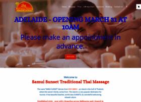 samuisunset.com.au