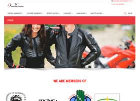 samundri-industry.com
