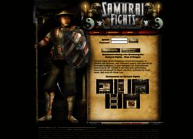 samurai-fights.com